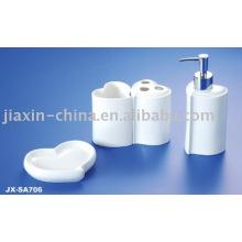 sanitários de porcelana
