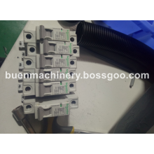 Customized Supplier for Servo Motor Injection Machine Servo system injection molding machine 730ton export to Lao People's Democratic Republic Wholesale