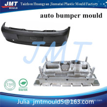 Car Bumpers plastic injection mold . plastic injection mold manufacture