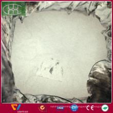 3m hohes helles weißes reflektierendes Puder / silbernes graues reflektierendes Puderpigment