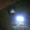 low price motion sensor outdoor light