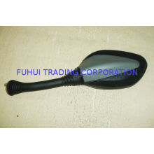 Mbk Scooter Parts Motorcycle Rearview Mirror For Pgt
