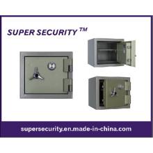 Stahl Einbruch feuerfesten Safe Box (SFP38)