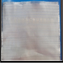 Lond filament polyester woven geotextile fabric