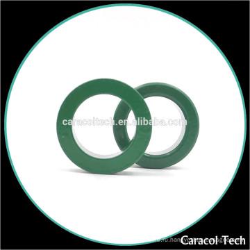 Т1 Материал CH10T25X15X10 MnZn T Тип мягкий Ферритовый сердечник Т1 Материал