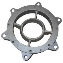 Aluminium Druckguss (109) Maschinenteile