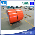 PPGI Steel Strip Prepainted Steel Coil
