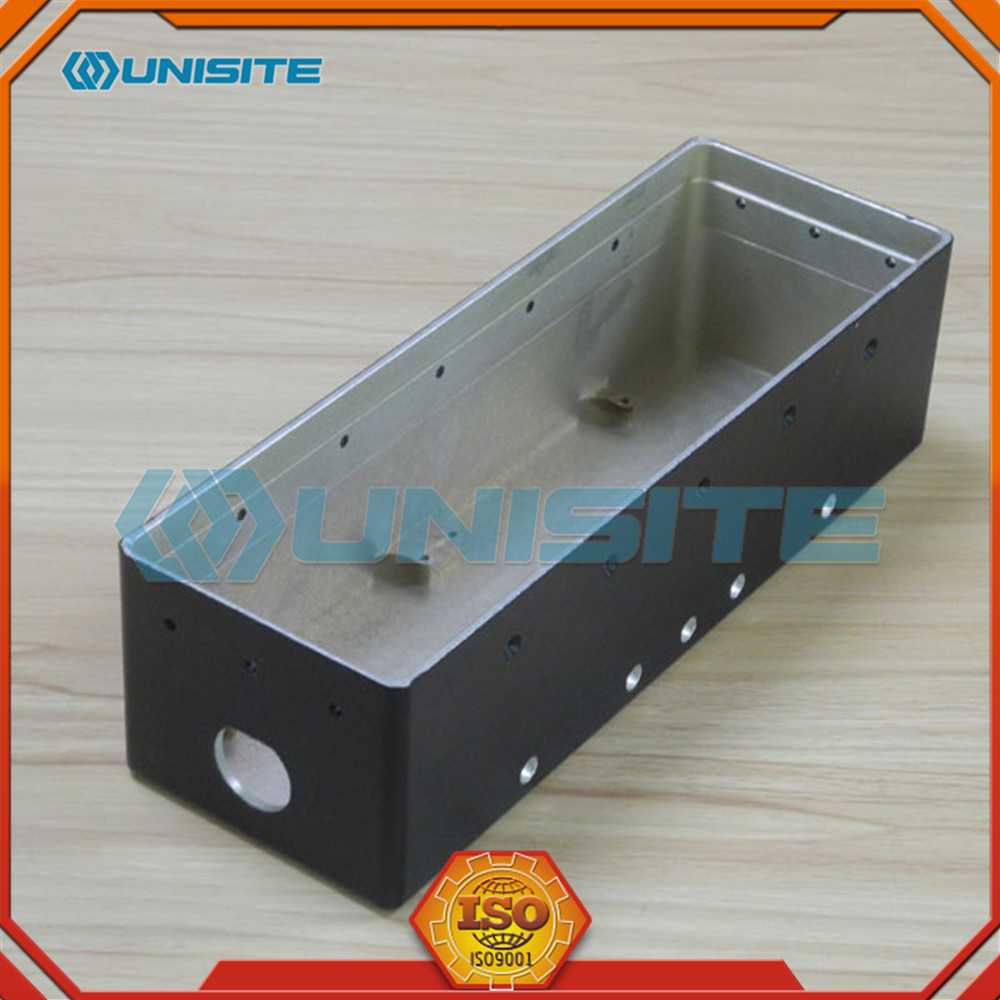 OEM automotive steel stamping parts design