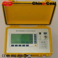 MB112 Color Screen Visual Underground Electric Power Cable Fault Locator