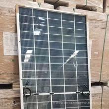 Solar panel 100W 12V 70W 80W 90W 100W 150 W 160W 170W 180W multi-functional solar photovoltai