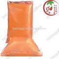 Goji Powder Organic High Goji Polysaccharides
