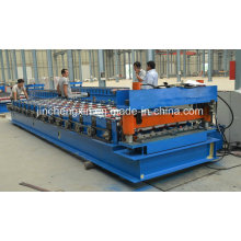 Roof Panel Forming Machine on Sale
