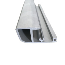 deft design  extrusion profile led aluminum channel