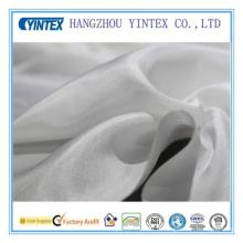 5 mm Silk Pongee Soie Tissu 100% Pure Mulberry Silk
