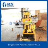 Hydraulic System Drilling Equipment (HF130)