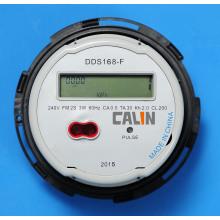 Smart ANSI Standard Energiezähler 2s