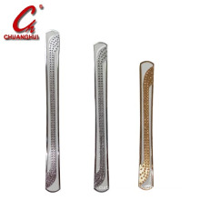 Furniture Hardware Fitting Decorate Cabinet Handle