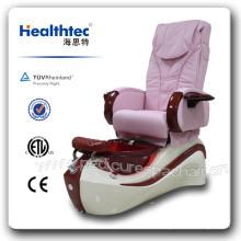 Beauty SPA Equipment Pedicure Chair (A202-37-D)
