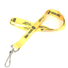 Premium Quality Light Weight Key Chain Lanyards