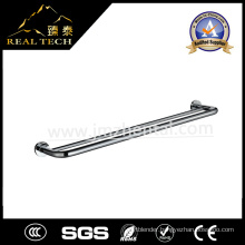 Factory Selling Double Towel Bar
