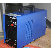 Economical Inverter MMA Welder with Digital Display Arc140g