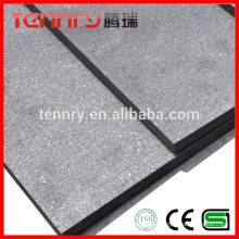 High Carbon Graphite Anode Plate And Cathode Supplier