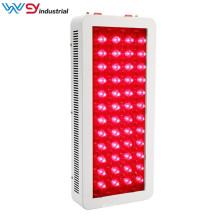 500 Вт Светодиодные лампы для кожи