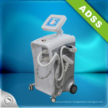 Beauty IPL Laser Dark Skin