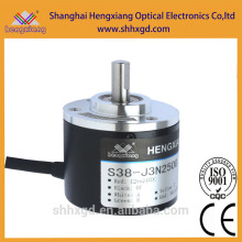 S38- Series electric photocell