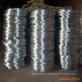 Fio de ferro galvanizado facilmente montado / Lacing Wire / Binding Wire