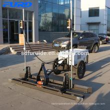 Machine de chape laser béton haute performance (FDJP-24D)