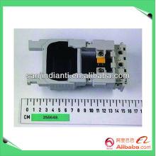 KONE elevator contactor KM256648 electrical contactor