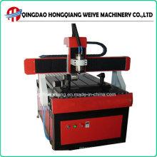 Preço da máquina roteadora CNC 6090