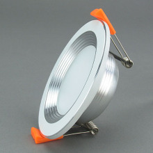 LED Down Light Downlight Ceiling Light 7W Ldw2107