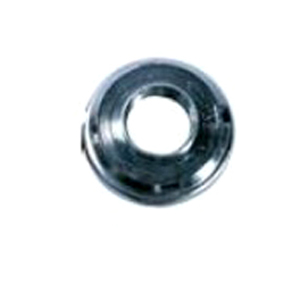 nuts stainless steel nylon lock nut motorcycle spare part