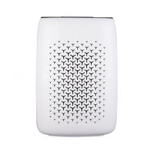PURIFICATEUR D'AIR PM 2.5 AVEC WIFI