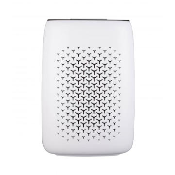 PM 2.5 AIR PURIFIER WITH WIFI
