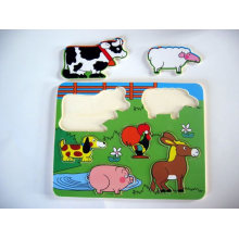 2017 Hot Sale Promotional Puzzle Toy for Sale