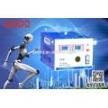 TS-3000W Umwandlung Stromversorgung Transformator Einsatz für Klimaanlage