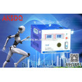 TS-3000W Transformer l'alimentation Transformateur pour l'air conditionné