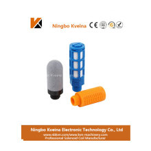 China Silenciadores de aire neumáticos Psl PSU