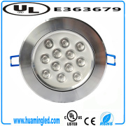 ceiling light canopies