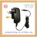 china supplier GS CE RoHS 200v power supply dc