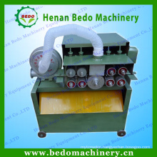 Best Toothpick Making Machine Manufacturer