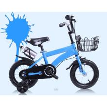 kid bike bicycle with factory price