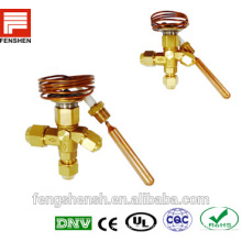 FENGSHEN WTV series electronic expansion valve