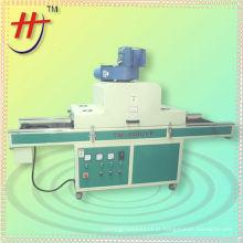 UV-500 Secadores uv econômicos para serigrafia com largura de 500mm