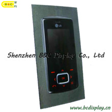 LG Mobile Phone Display Billboard (B&C-E012)