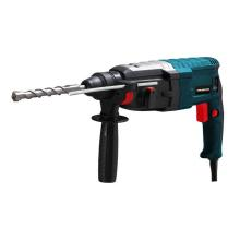 850W 3 funktion Rotary Hammer