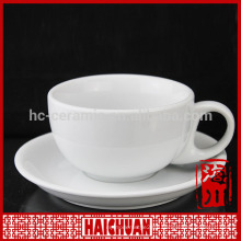 HCC cup & saucer drinkware type, turkish coffee cup and saucer